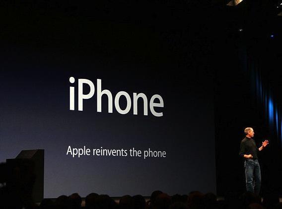 11_akıllı telefon bak
